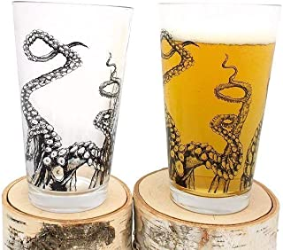 Best doctor octopus glasses Reviews