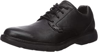 Mark Nason Men's Huxley Oxford