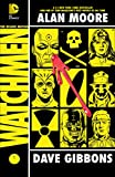 Watchmen: The Deluxe Edition (English Edition) - MOORE, ALAN, GIBBONS, DAVE, Gibbons, Dave, Gibbons, Dave
