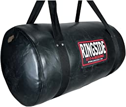 Ringside Uppercut Bag Boxing MMA Muay Thai Fitness Workout Training Punching Heavy Bag