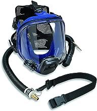 Best positive pressure air supplied respirator Reviews