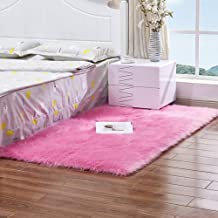 Carpet Bedroom Living Room Rectangular Sofa Coffee Table Pad Warm Breathable Rugs Children's Play Mat,7,30 * 30cm