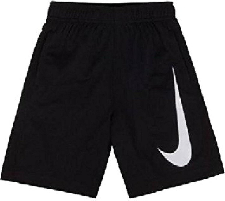 Nike Toddler Boys' Performance Swoosh Short