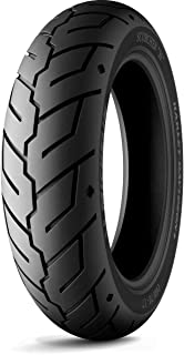 michelin scorcher 31 180