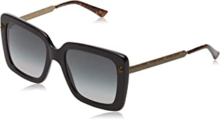 Gucci Women's Sunglasses Square