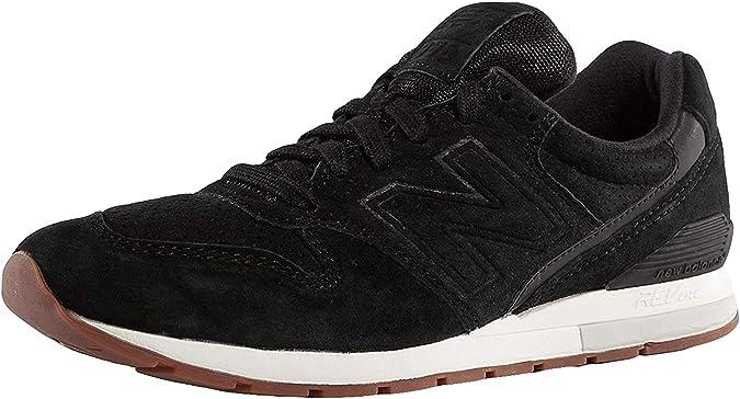 New Balance Men Sneakers MRL 996 LN