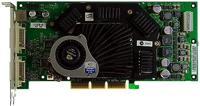 Nvidia P171 Nvidia Quadro0 Fx Video Card Graphics Card Dual Dvi