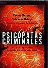 Psicopatas criminales par Ortega