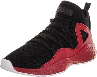 f0f80e0d738877 Jordan Nike Men s Formula 23 Basketball Shoe (12 D(M) US