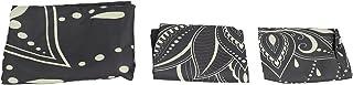 Bedding Kit, Skin‑friendly Quilt Cover Kit Household Bedding for Bedroom for Home(220 * 260)