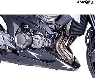 Suchergebnis Auf Für Spoiler Flügel 200 500 Eur Spoiler Flügel Rahmen Anbauteile Auto Motorrad