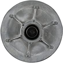 Best craftsman snowblower drive plate Reviews