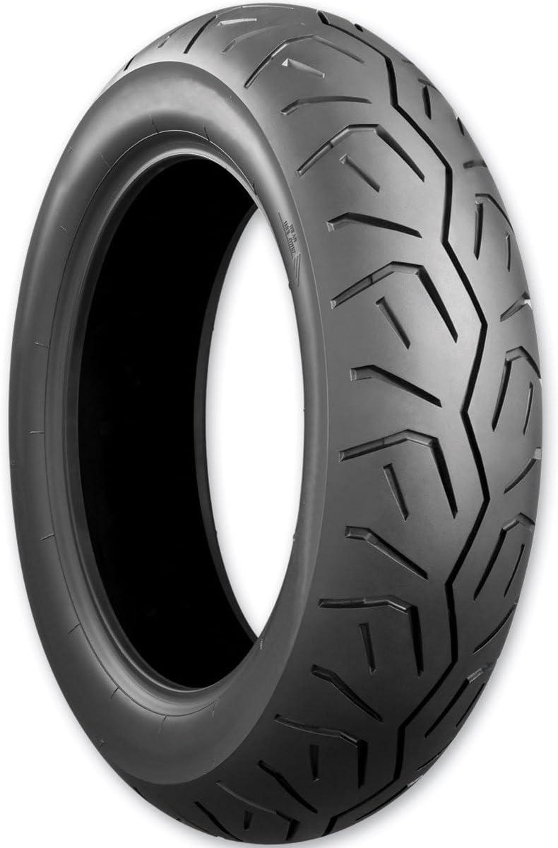 Popular product Bridgestone Exedra Max Bias Rear Over item handling 180 70-15 Tire