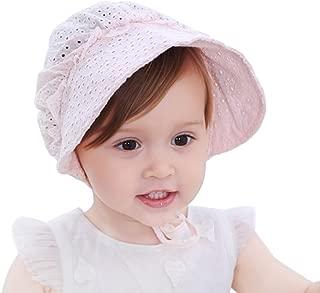 Rojo KAEHA SUN-073-00 Gorras Beb/é Ni/ñas Invierno Moda Caliente Plisada Anudado Algod/ón Beanie Unisex Bolas Indio Sombreros Reci/én Nacido Tapa fetal