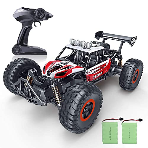 Remote Control Car Amazon Com