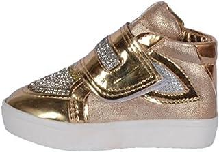 El Sindbad Shoes For Girls