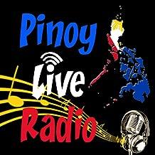 Philippines Radio Live