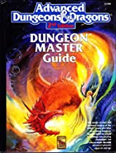 Best ad&d 2nd edition Reviews
