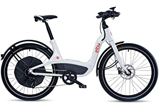 Best electric bike scooters for adults Reviews