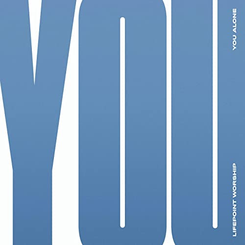 You Alone (Live)