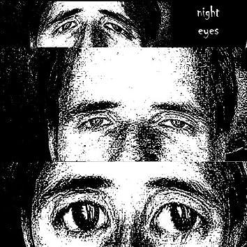 Songs for Nighteyes