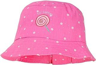maximo Hut, So Sweet Sombrero para Bebés