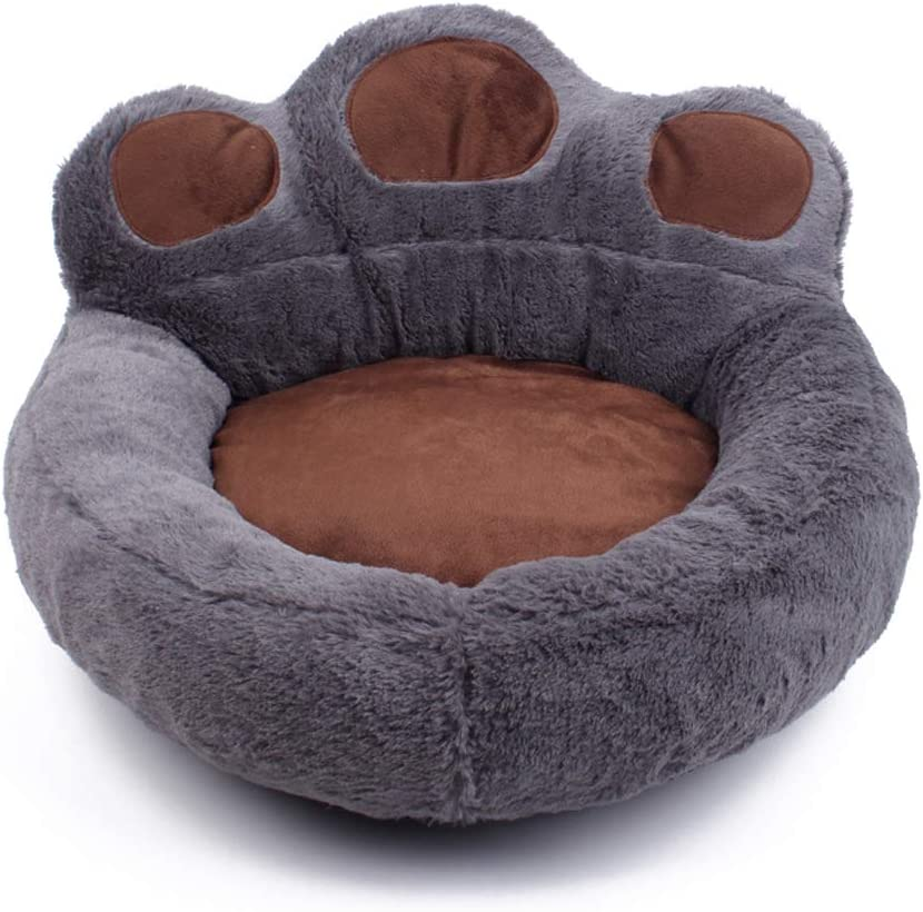 Today's only Comfortable Sofa Soft Pet Bed Dog High material Mat and C