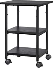 Best heavy duty printer stand Reviews