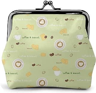 Maxm Vivianling Touhou Hakurei Reimu Kirisame Marisa Pattern Print Travel Luggage Protector Baggage Suitcase Cover Fits 18-21 Inch Luggage