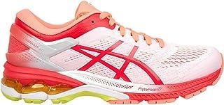 Women's Gel-Kayano 26 Kai Running Shoes 1011A636