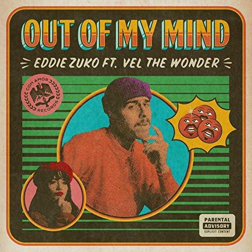 Eddie Zuko & Vel the Wonder