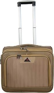 VOYAGER Laptop Business Bag