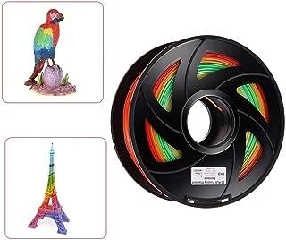 Amazon.es: 50 - 999.99 EUR - Materiales de impresión 3D con ...