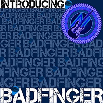 Introducing Badfinger (Rerecorded)