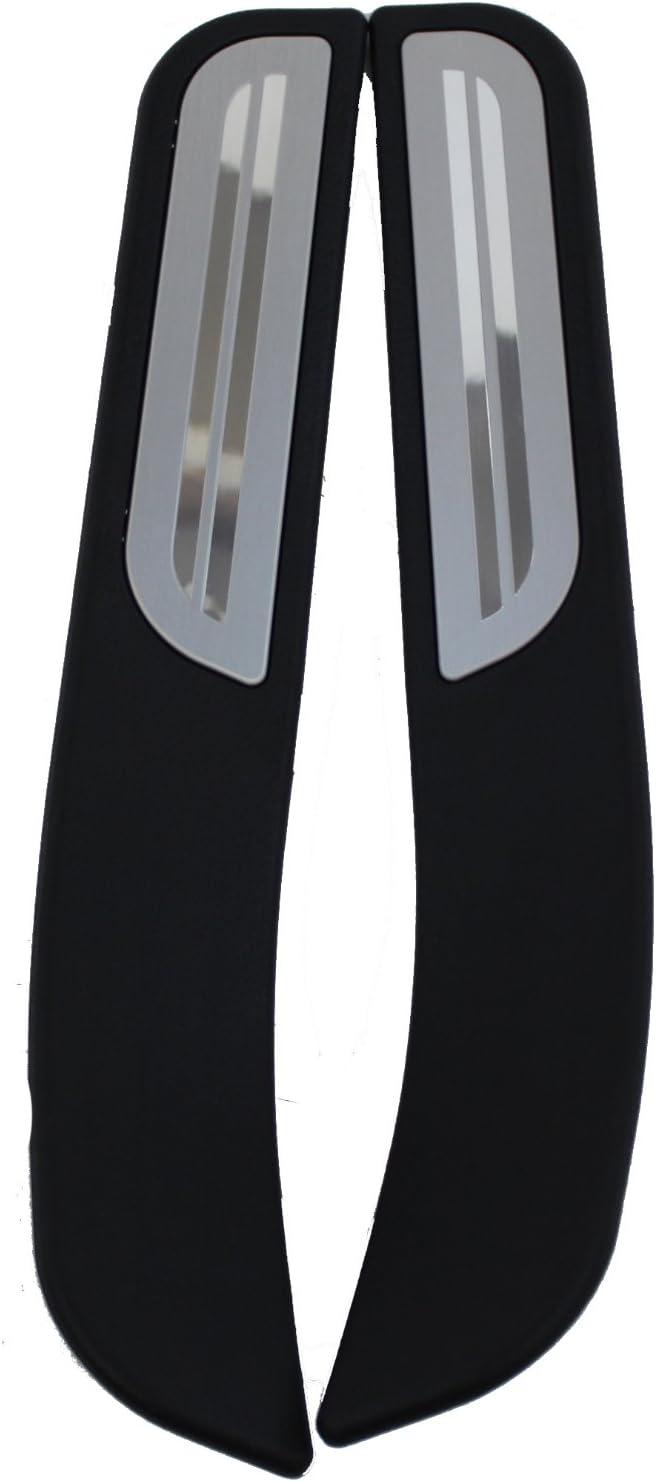 早割クーポン Nissan Genuine Accessories 999M1-UT100BK 爆売りセール開催中 Charcoal Interior Rear