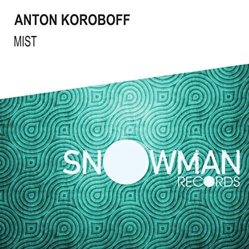 Anton Koroboff