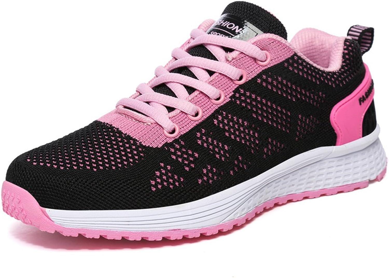 BERTERI BERTERI BERTERI Kvinnlig lättviktare springanande Tennis skor Casual gående skor  säljer bra över hela världen