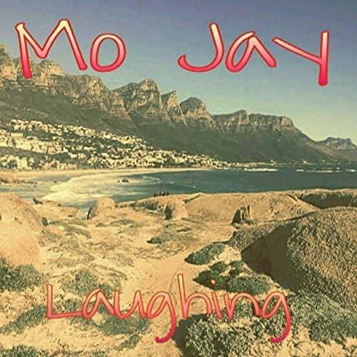 Mo Jay