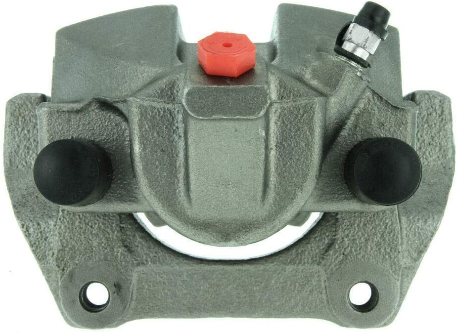 Centric 141.39533 永遠の定番モデル Rear 予約販売 Caliper Brake