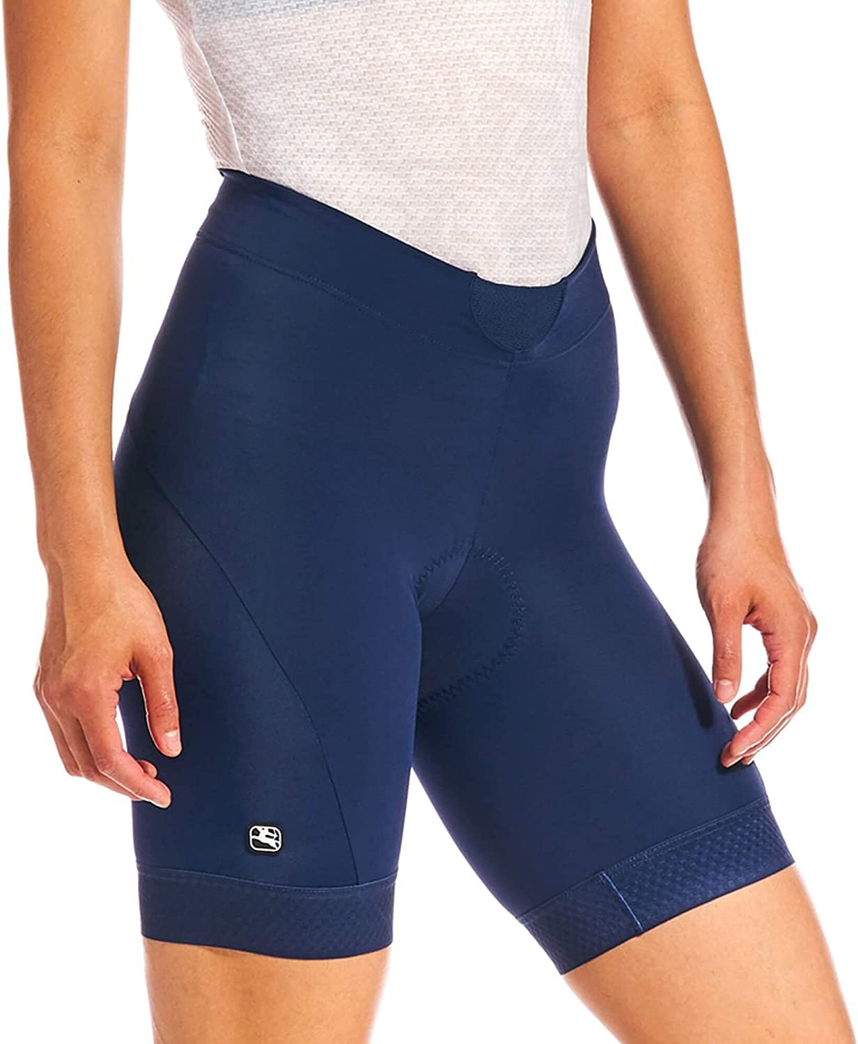 Giordana SilverLine Women's Discount mail order Cycling Shorts In a popularity