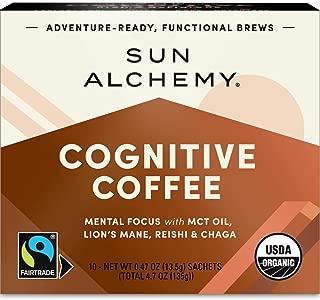 Best vegan instant coffee sachets Reviews