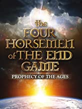 Best horsemen bible prophecy Reviews