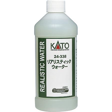 KATO リアリスティックウォーター C1211 24-338 ジオラマ用品