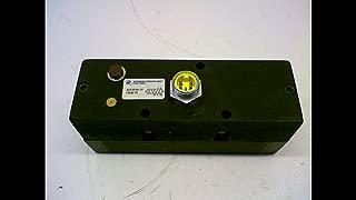 Automation Products Group Fluid Power Au2-02-041-37 Solenoid Valve Au2-02-041-37