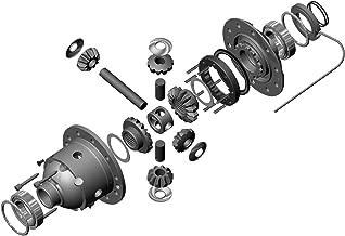 ARB RD40 Air Locking Differential
