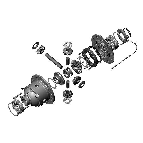 ARB RD117 Air Locking Differential