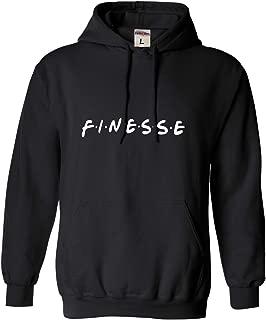 Best drake hoodie finesse Reviews