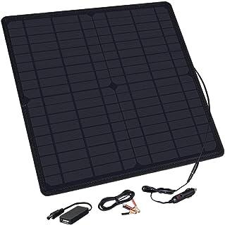 Suchergebnis Auf Für Solar Ladegerät Solarmodule Solar Windenergie Gewerbe Industrie Wissenschaft