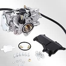 Carburetor For Yamaha,High Performance Carburetor Carb For Yamaha Warrior YFM 350 1987-2004 ATV Quad Carb