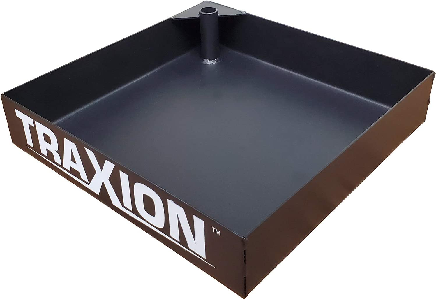 Traxion store 3-102 Topside Tool Tray online shopping Creeper